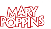 Mery Poppens